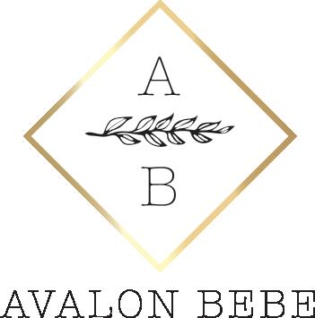 Avalon Bebe